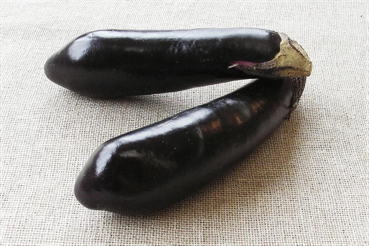 有機栽培胚芽つき白米(国内産)