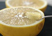 特別栽培国産グレープフルーツ