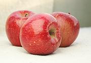 夏に美味しいCA貯蔵りんご