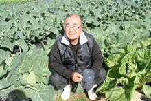 寺岡有機農業有限会社