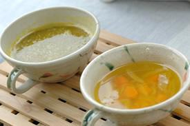 野菜スープメーカー ゼンケン スープリーズ